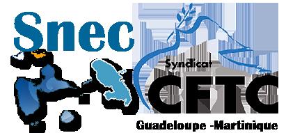 Sgep-Snec-CFTC